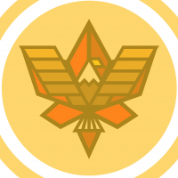 Firebirds's Avatar