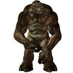 gorgomol's avatar