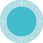 etigah's avatar