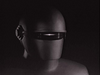 Gort's avatar