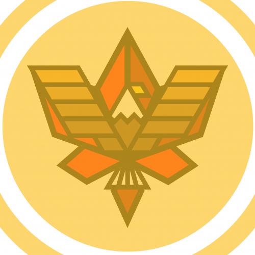 Profile picture for Firebirds