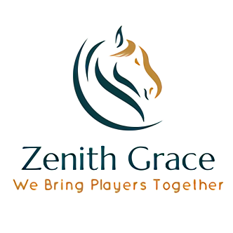 Profile picture for Zenith Grace |ZG|