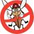 annoying moskito's avatar