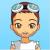 Ojoyeux's avatar