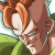 Android 16's avatar