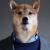 CRTBattery's avatar