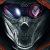 TaskMaster's avatar