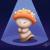 dauphin's avatar