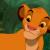 zaa's avatar