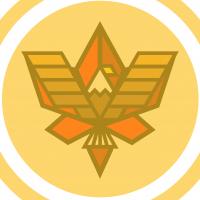 Firebirds's Avatar