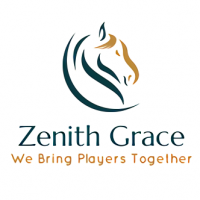 Zenith Grace |ZG|'s Avatar