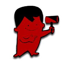 spud - an anarchist's avatar