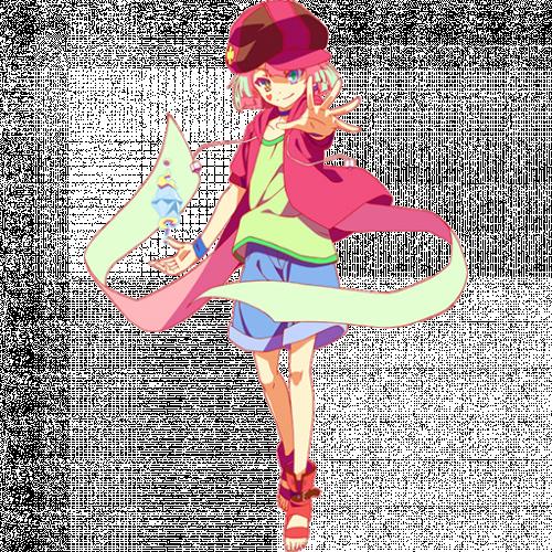 allejo's avatar