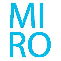 miro's avatar