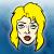 Yukiai01's avatar