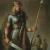 Freyja's avatar