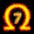 Omega7's avatar