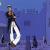 novembre's avatar